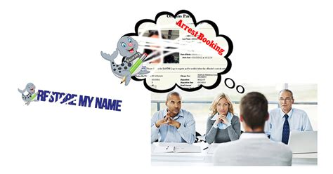How Do I Pull Up My Criminal Record Criminal Record Expungement In Florida Restore My Name