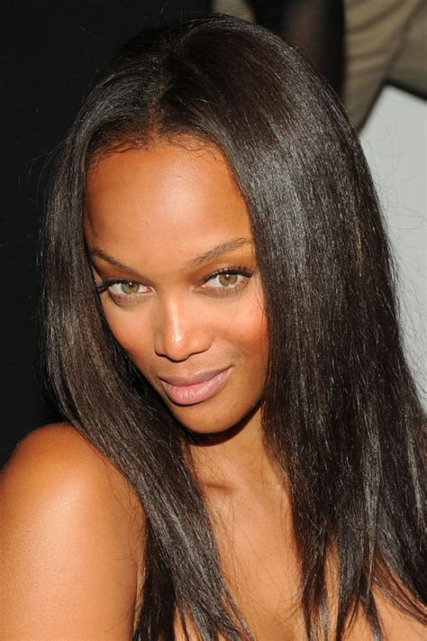 black women with big foreheads 26 celebrities who prove that fiveheads make you beautiful
