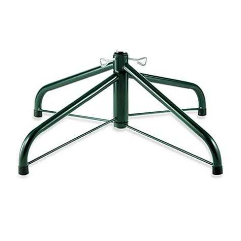 buy 28 inch folding tree stand from bed bath beyond
