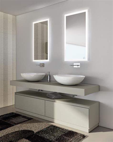 mobile bagno con due lavabi mobile bagno con due lavabi sweetwaterrescue