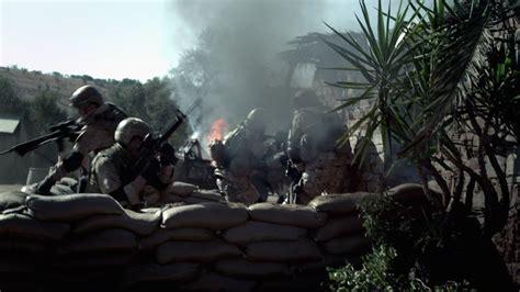 Watch Seal Team Eight Behind Enemy Lines 2014 Seal Team 8 Behind Enemy Lines 2014 War Film