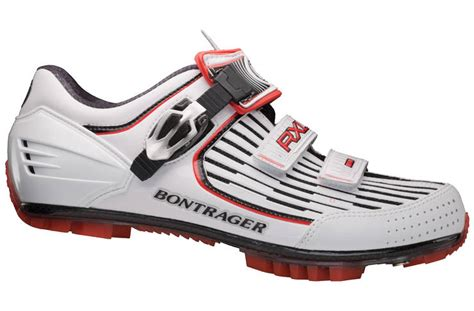 bontrager rxl mountain bike shoes bontrager rxl mountain shoes the bike shed