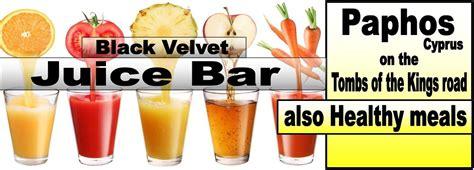 Juicer Cyprus baywatch bar bars paphos xplorecyprus business