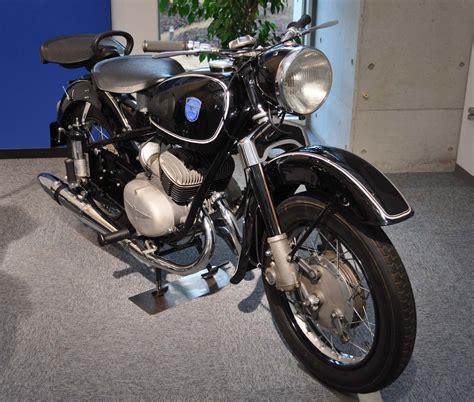 Motorrad Frankfurt H Chst by Adler M 250 Wikipedia