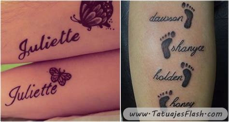 imagenes de tatuajes de nombres para mujeres tatuajes de nombres buscar con google tatuajes