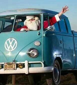 vw snowman 208 best love the holiday images on pinterest peace