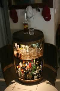 Cabinet Der Lowes 1000 Bilder Zu 2014 Auf G 228 Rten Whisky Fass