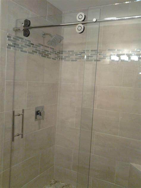 Bel Shower Door Shower Doors Bel Shower Door