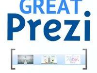 69 best images about prezi on pinterest online resume