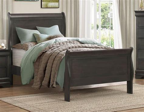 bedroom craigslist bedroom sets  elegant bedroom furniture ideas whereishemsworthcom
