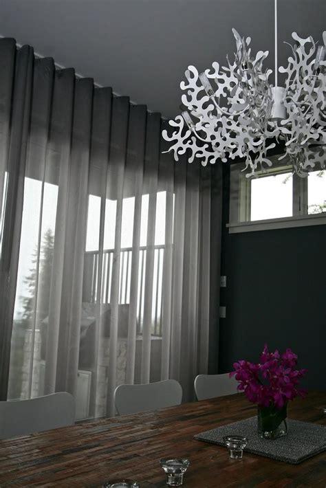tall curtains best 25 tall curtains ideas on pinterest curtains for