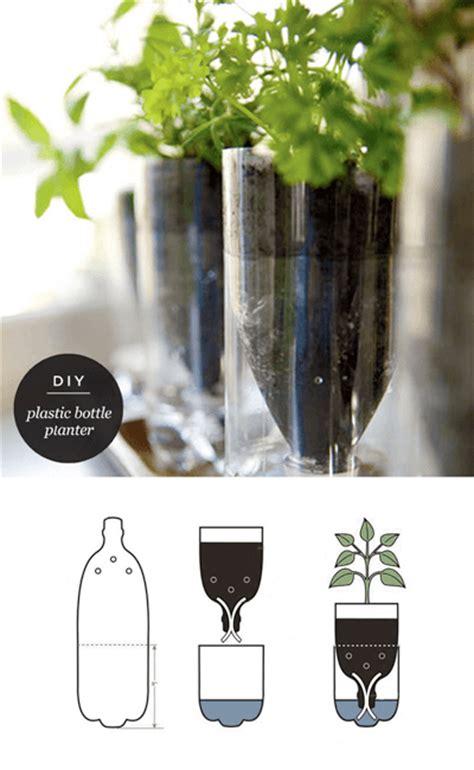 ways  reuse  plastic bottle