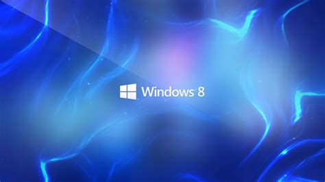 wallpaper hd free download for windows 8 1 microsoft windows 8 1 hd wallpaper picture image free