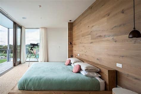 moderne schlafzimmer le les meilleures id 233 es pour la couleur chambre 224 coucher