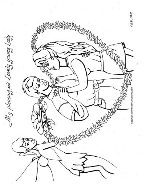 Coloring Pages Free Printable I Love You Coloring Pages Coloring Pages I You