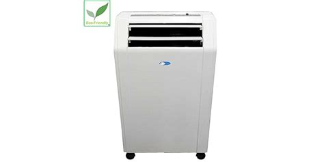 Top 10 Best Portable Air Conditioners   TechCinema