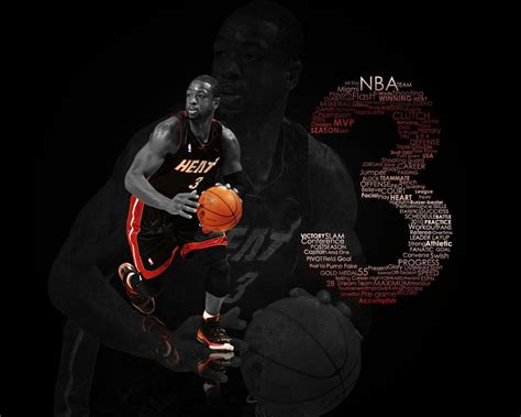 miami heat wallpapers basketball wallpapers  basketwallpaperscom page