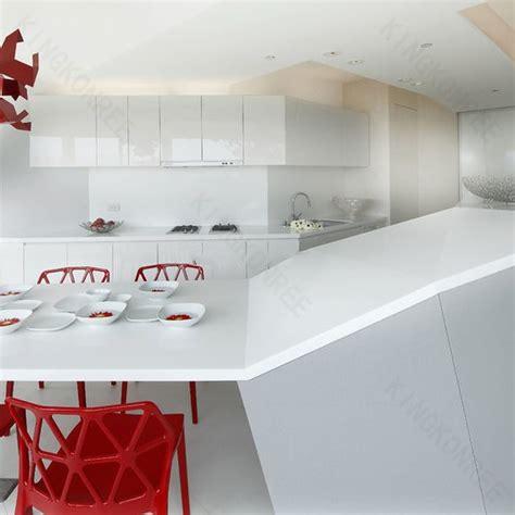 Corian Price Per Meter Solid Color Prefab Granite Kitchen Countertop Meter Price