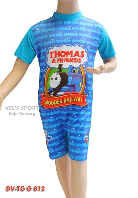 Baju Diving Pendek Anak Baju Renang Anak Lengan Pendek Berkualitas Baju Renang Diving Anak Karakter Dv Tg G 012 Distributor