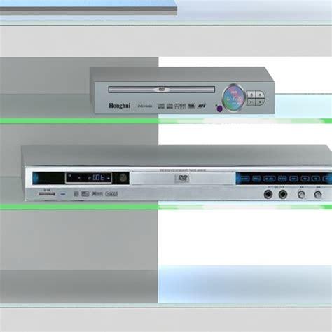tv rack jahnke tv rack sl 660 jahnke buerado