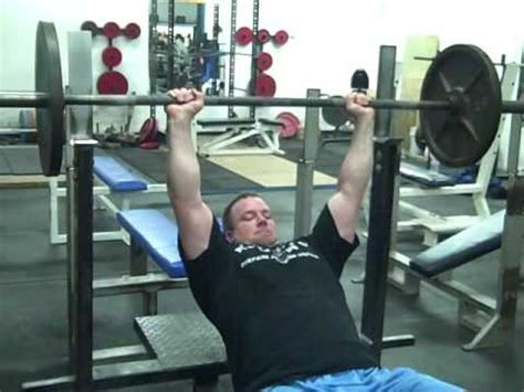 building bench press strength real muscle building how to do incline close grip bench