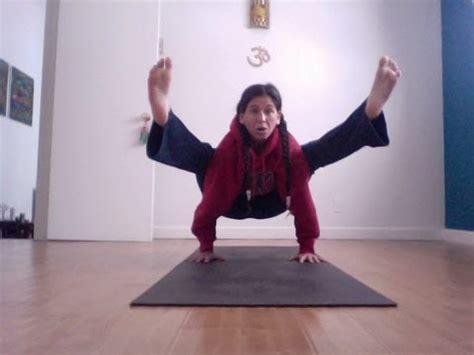 firefly tutorial yoga how to do titibasana firefly in ashtanga yoga doovi