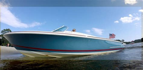 public boat launch virginia beach chris craft 28 launch boat for sale from usa
