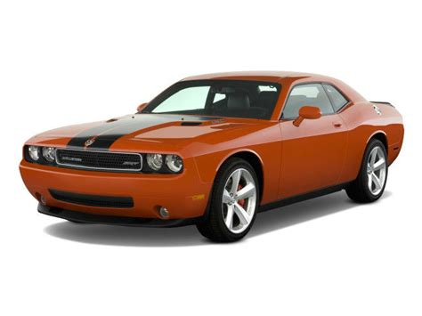 2 Door Charger by 2014 Charger 2 Door 2017 2018 Best Cars Reviews