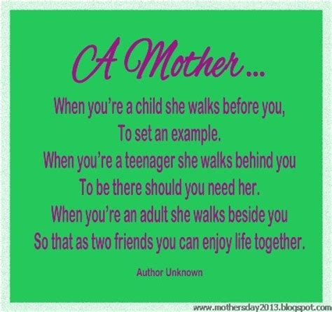 a poem for day mothers day poems images and pictures 2013 mothers day 2013