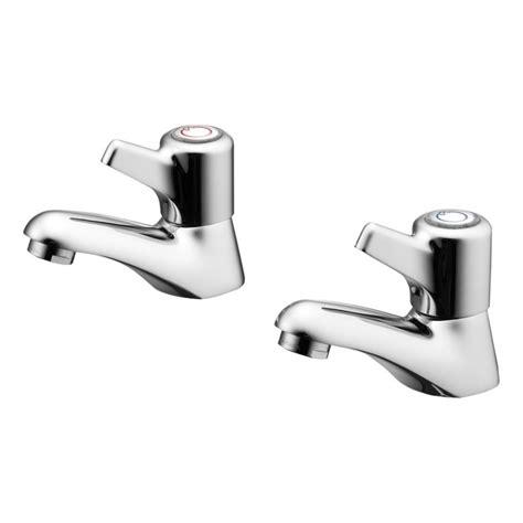 bathroom basin taps uk ideal standard elements bathroom taps basin bath