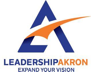 leadership akron alumni association