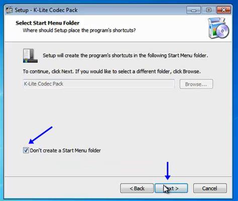audio format windows 7 wmp flv codec windows 7 spring musics