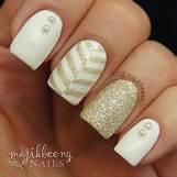 Cute Pointy Nail Designs 2017   500 x 500 jpeg 44kB