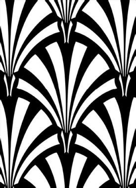 design art antioch ca art deco print pattern pattern love pinterest 패턴