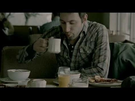 Mat Kearney Nothing Left To Lose Lyrics by 291 Best Images About On Songs