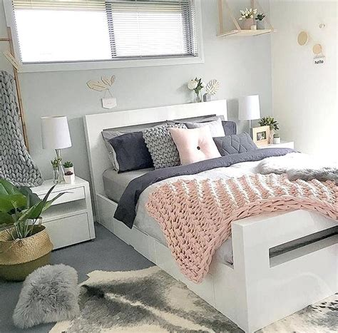 light pink and grey bedroom fresh light pink and grey bedroom with pink gr 6203