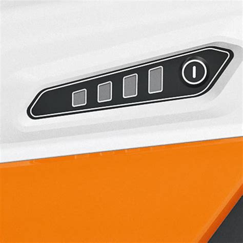 Tondeuse A Batterie 1859 by Souffleur 224 Batterie Int 233 Gr 233 E Stihl Bga 45 Michaud