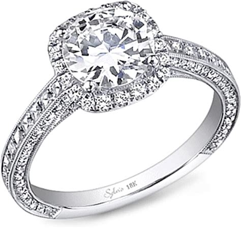9 unforgivable sins of jewelry engagement rings and