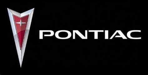 pontiac racing logo pontiac no moreracing ready racing ready the