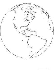 World Outline Drawing by Best Photos Of Planet Earth Outline Planet Earth Outline For Drawing Earth Clip Black And