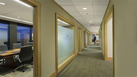 Robinson Mcfadden Office Renovation Quackenbush Mcfadden Designer Project