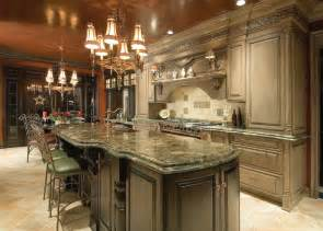 traditional style kitchen cabinets guide to creating a traditional kitchen hgtv