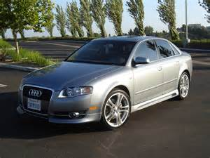 julian88 2006 audi a4 specs photos modification info at