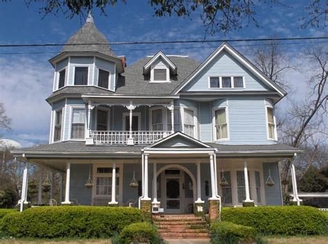 small victorian style house plans modern victorian style emejing modern victorian style house pictures
