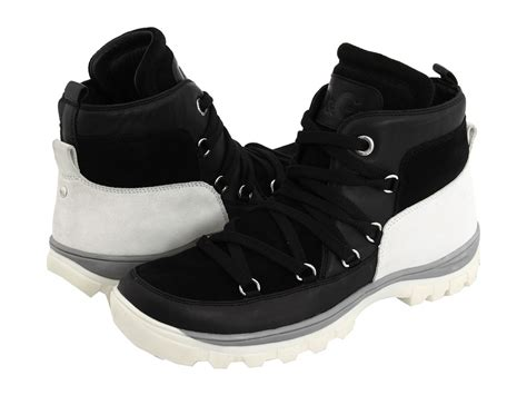 Boots Dg 13 d g sneakers 2012 for and style