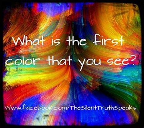 what color do you see color test what color do you see my site