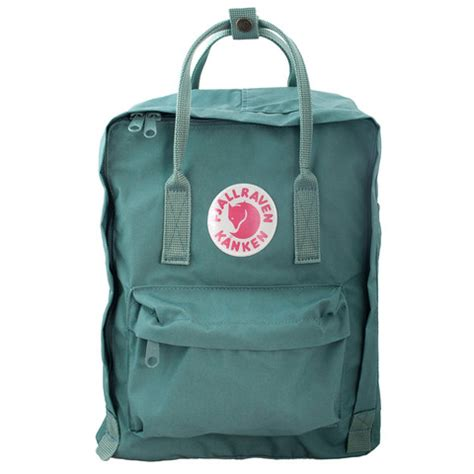 Fjallraven Kanken Giveaway - first aid kit x fjallraven x sidewalk hustle contest sidewalk hustle