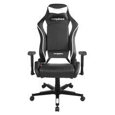 Chairs 4 Gaming Dxracer Gaming Chairs On Pinterest Gaming Chair Stables