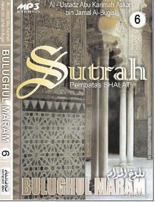 Bulughul Maram 5 In 1 Imam Al Hafidz Ibnu Hajar bulughul maram mp3 islami ilmiah tasjilat ibnul qayyim ibnul qoyyim balikpapan