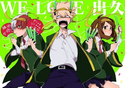 Boku No Academia Kostum Uraraka High School 488 best images about most anime on metal alchemist high school host club and